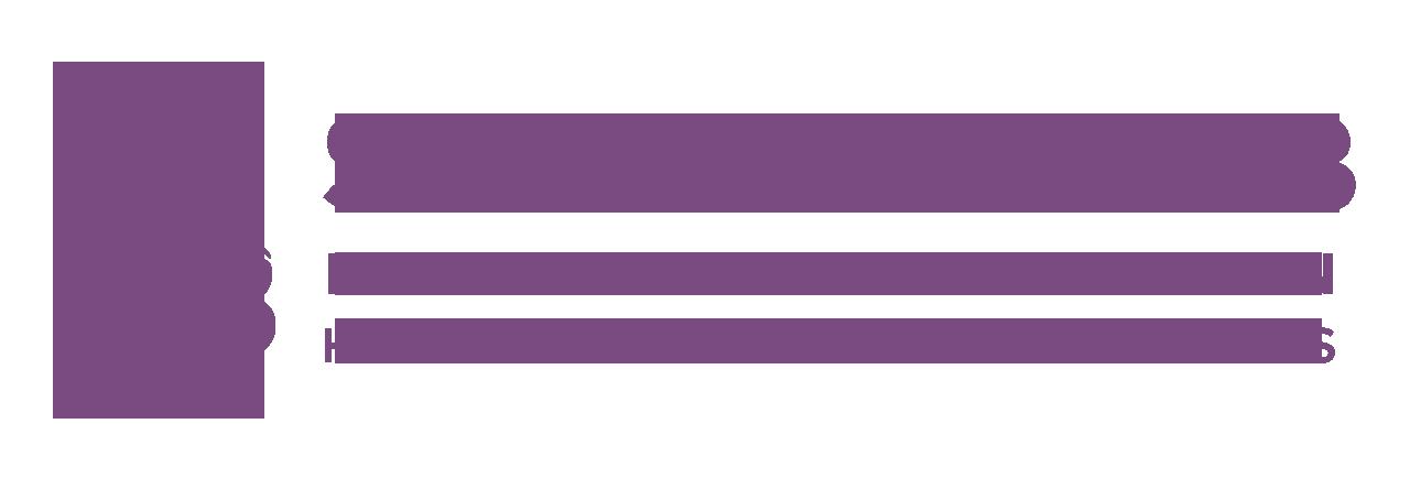 SELARL PNB Prudhomme - Nicolas - Bizon Huissiers de Justice à Troyes dans l' Aube (10)